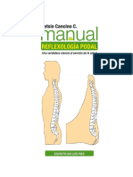 edoc.site_manual-de-reflexologia-podal.pdf