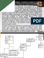 Diagramas de Clases Ejemplos