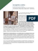 Brochero - santo Cura argentino y católico.docx