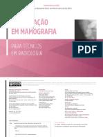 Atualizacao Em Mamografia