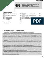MANUAL CUADRO Net24N WEB.pdf