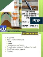 Kuliah-1 PENGANTAR-WELL-LOG.pdf