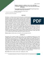 Dialnet-VariacaoDaMedidaToracicaObtidaComAFitaMetricaTradi-5669130.pdf