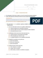 7. O Ensino Da Gramática - Atividades Para o 3.º Ciclo e Ensino Secundário_Teresa Moura Pereira