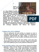 AUTORES++  DIAPOSITIVAS LOBO.ppt