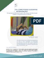 1521132529400bef4bf.pdf