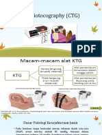 Cardiotocography (CTG) (1)