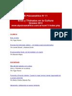 ep-11.pdf