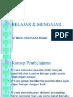 RPP DM
