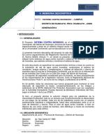 II. MEMORIA DESCRIPTIVA.pdf