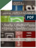 Guía Cuentas Auto-pagables.-converted.pdf