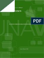 nuevo_fuero_judicial_ton.pdf