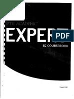 1pte_academic_expert_b2_coursebook.pdf
