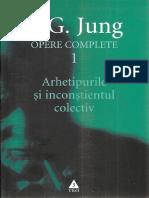 342843899-C-G-Jung-01-ARHETIPURILE-SI-INCONSTIENTUL-COLECTIV-pdf.pdf