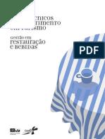 Manual F&B