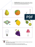classifying-pictures-101.pdf