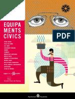 Programa Centres Cívics Feb2019