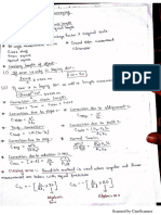 SHORT NOTES.pdf