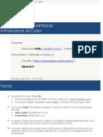 00_Introduzione.pdf