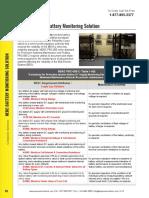 Bateria_Soluções manutenção, diagnosticos e testes_nerc-solutions-catalog-v1.0.pdf
