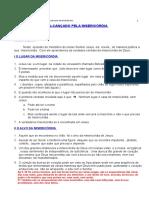 1jo_5_alcan_oado_pela_miseric_ardia_1.pdf