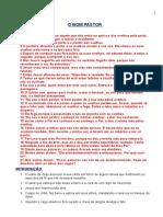 1jo_5_alcan_oado_pela_miseric_ardia_1