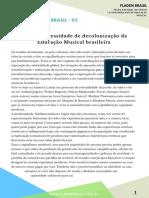 Sobre_a_necessidade_de_decolonizacao_da.pdf