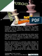 El Pac3ads Enero 2012 Leontxo Garcc3ada