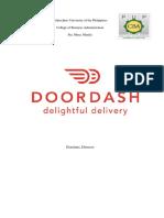 ddash.docx