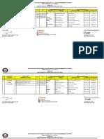 File Ina 1518533386 Pembagian Lokasi Mahasiswa Dan Dpl Kkn Reguler Semester Ganjil t.a 2017-2018