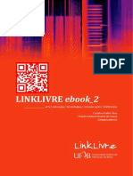 Ufrb - Linklivre eBook 1