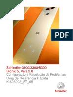 K608208_PT_05 bionic 5
