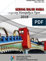 Kota Tangerang Dalam Angka 2018.pdf
