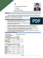 Chamal's CV new.docx