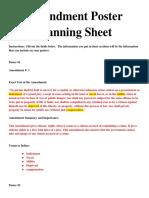 nicky hadil manodo cynthia - amendment poster planning sheet  1