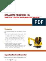292603100-Slide-Kuliah-09-PTPM-2015.pdf