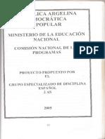 Scan bib.pdf