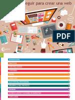 desarrollo-web.pdf