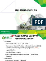 Lean Manajemen Agustus 2018.pdf