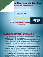 Presentacion Clase 1