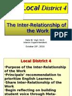 Principals' Meeting October 20, 2010_2