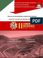BASES DE CONCURSO DE PERFORACION - MSUR 2018 .pdf