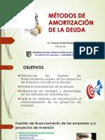 Clase 4_ Amortización de La Deuda