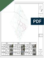 Areas de Influencia Peatonal A