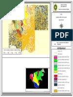 Metode Geologi Lapangan Khusus Petrologi (Data Dari Pak Herry)