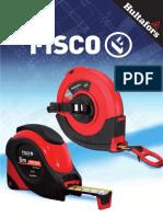 3.1-FISCO