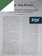 BAEP_lanacion_N03.pdf