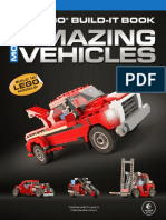 The-LEGO-Build-It-Book-2.pdf