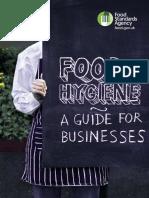 hygieneguidebooklet.pdf