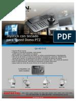 joystickqihanpdf.pdf